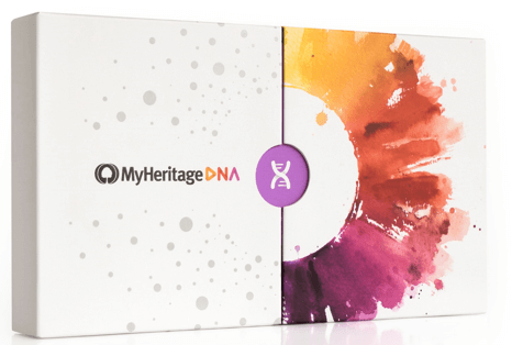 MyHeritage DNA Day Sale Price