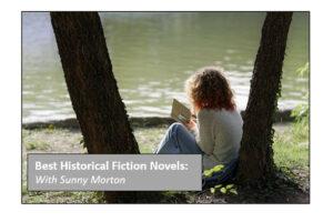 best historical fiction novels