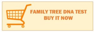 Family Tree DNA test buy now