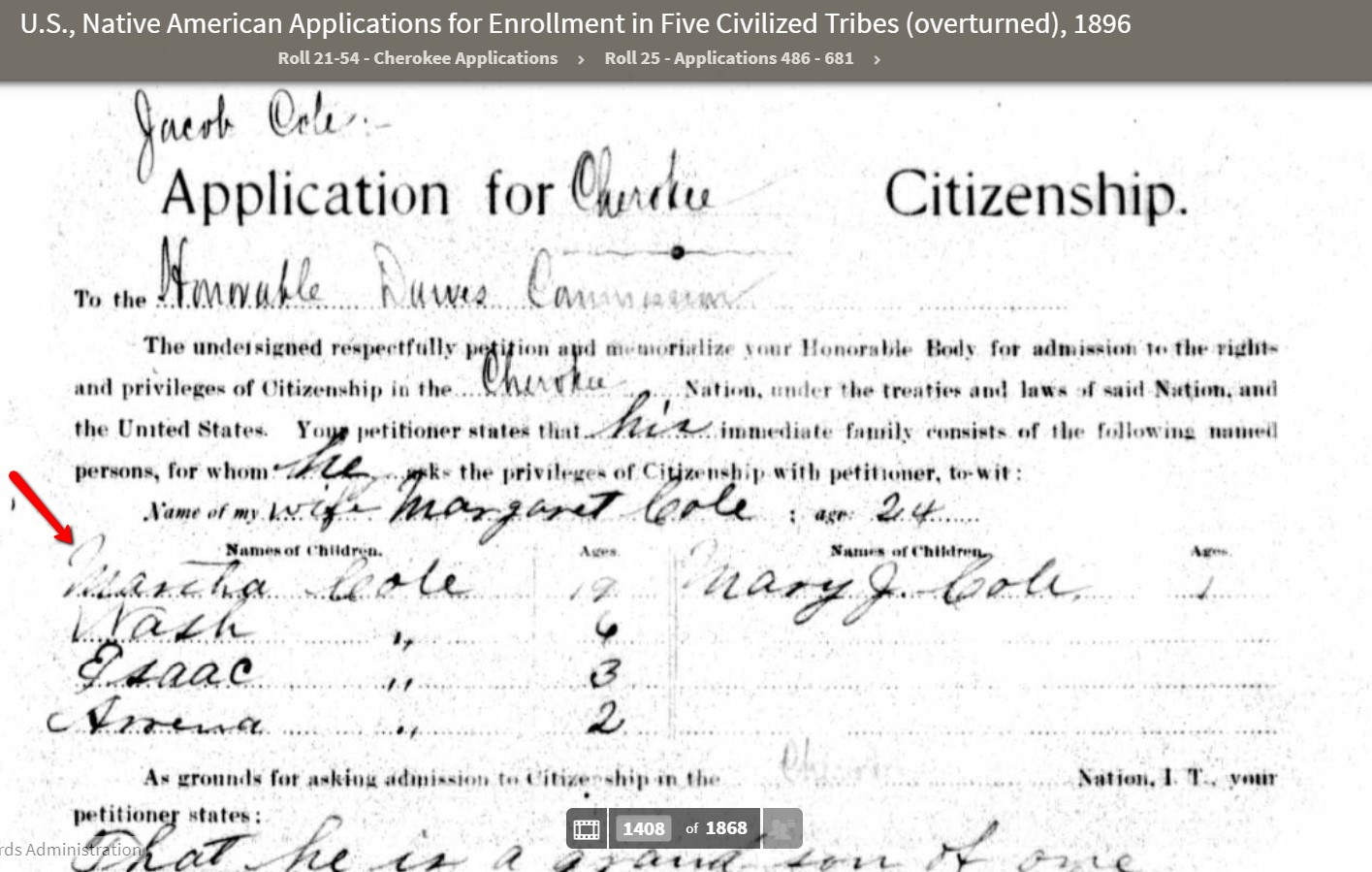 Three Last Ditch Efforts for Finding a Birth Record – The
