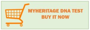 MyHeritage DNA test buy now