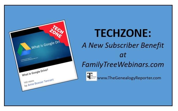 TechZone videos